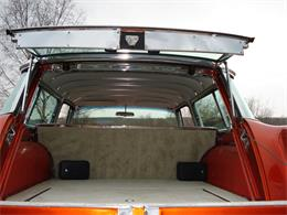 Picture of '55 Bel Air Nomad - QJRL