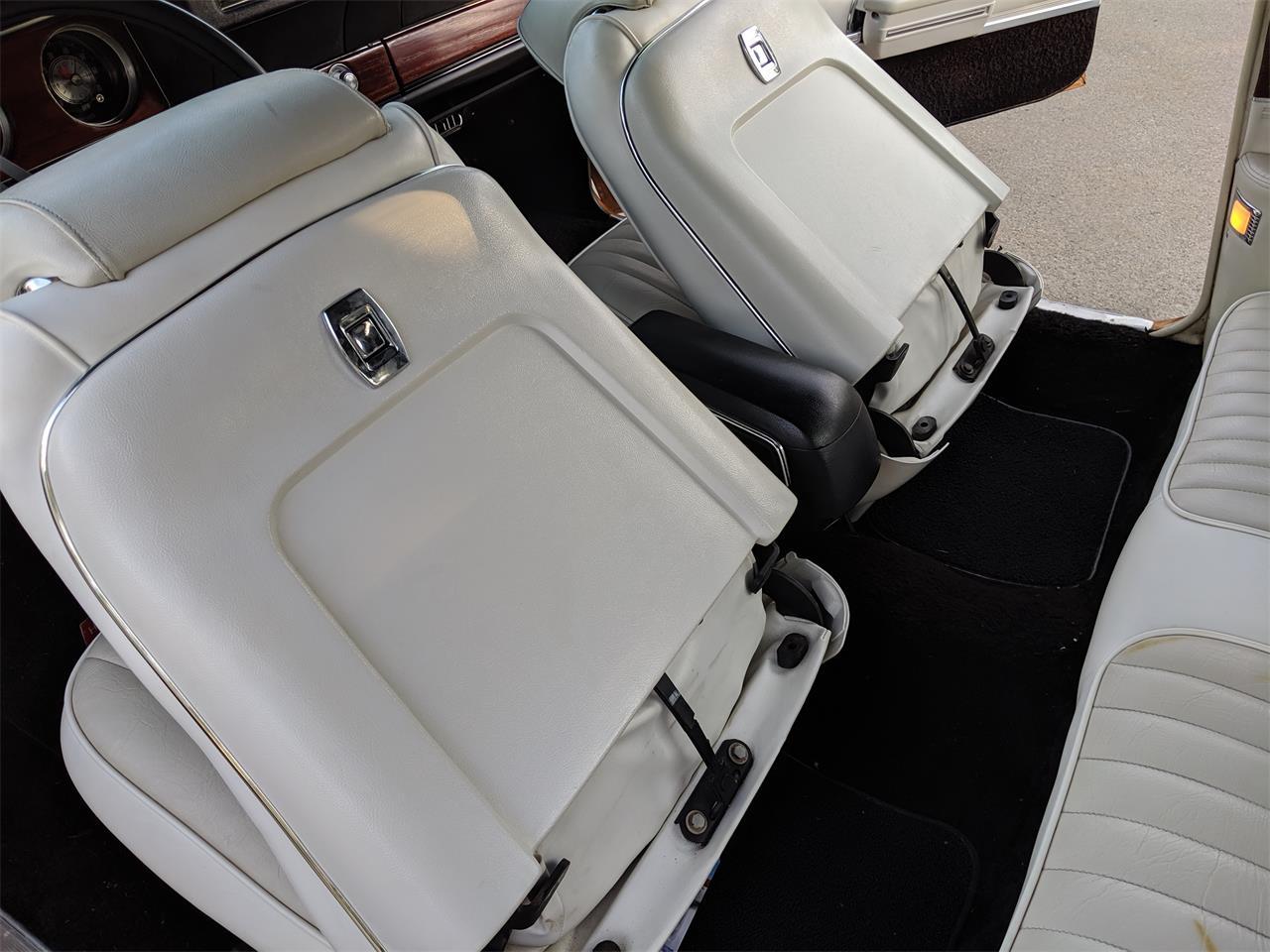 Large Picture of '72 Cutlass Supreme - QJRX
