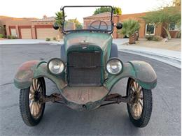 Picture of '22 Model 4 Touring - QJS2