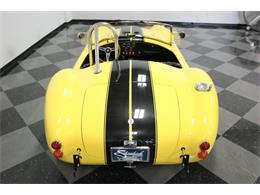Picture of 1966 Cobra located in Ft Worth Texas Offered by Streetside Classics - Dallas / Fort Worth - QJSF