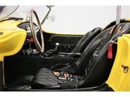 Picture of 1966 Cobra located in Ft Worth Texas - $67,995.00 Offered by Streetside Classics - Dallas / Fort Worth - QJSF