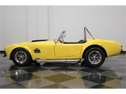 Picture of Classic '66 Cobra located in Ft Worth Texas - $67,995.00 Offered by Streetside Classics - Dallas / Fort Worth - QJSF