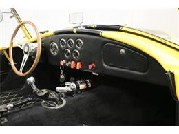 Picture of '66 Cobra located in Texas - $67,995.00 Offered by Streetside Classics - Dallas / Fort Worth - QJSF