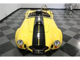 Picture of Classic 1966 Cobra - $67,995.00 Offered by Streetside Classics - Dallas / Fort Worth - QJSF