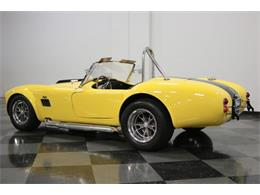 Picture of 1966 Shelby Cobra located in Texas - QJSF
