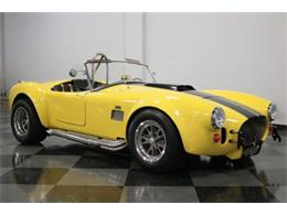 Picture of '66 Cobra - QJSF