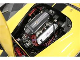 Picture of '66 Shelby Cobra located in Ft Worth Texas - $67,995.00 Offered by Streetside Classics - Dallas / Fort Worth - QJSF