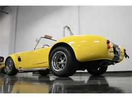 Picture of Classic '66 Cobra Offered by Streetside Classics - Dallas / Fort Worth - QJSF