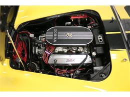 Picture of Classic 1966 Cobra Offered by Streetside Classics - Dallas / Fort Worth - QJSF