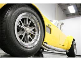 Picture of 1966 Shelby Cobra - $67,995.00 - QJSF