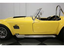 Picture of 1966 Cobra - $67,995.00 Offered by Streetside Classics - Dallas / Fort Worth - QJSF