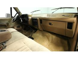 Picture of 1987 F150 located in Georgia - $16,995.00 Offered by Streetside Classics - Atlanta - QJSZ