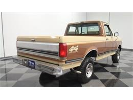Picture of '87 Ford F150 located in Georgia - $16,995.00 - QJSZ