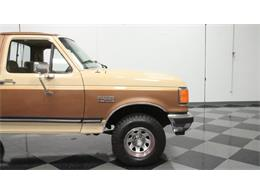 Picture of '87 F150 located in Lithia Springs Georgia Offered by Streetside Classics - Atlanta - QJSZ