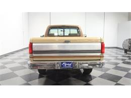 Picture of '87 F150 located in Georgia - $16,995.00 Offered by Streetside Classics - Atlanta - QJSZ