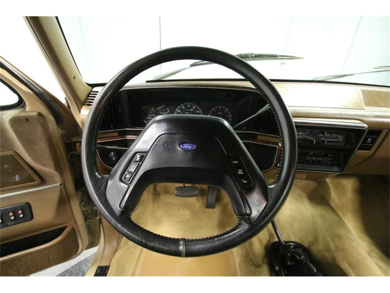 Large Picture of '87 F150 - $16,995.00 - QJSZ