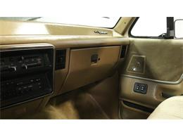 Picture of 1987 Ford F150 - QJSZ