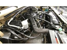 Picture of '87 Ford F150 Offered by Streetside Classics - Atlanta - QJSZ