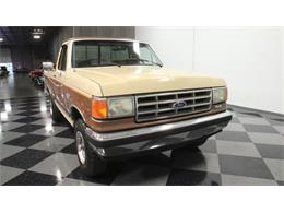 Picture of 1987 F150 Offered by Streetside Classics - Atlanta - QJSZ
