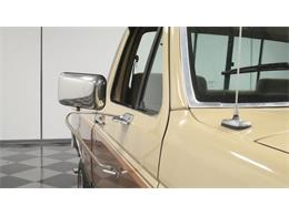 Picture of 1987 F150 located in Georgia - $19,995.00 Offered by Streetside Classics - Atlanta - QJSZ