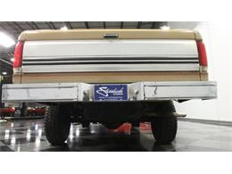 Picture of '87 Ford F150 - $16,995.00 - QJSZ