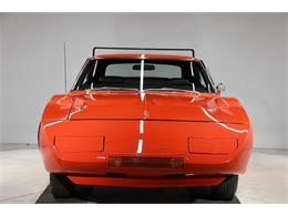 Picture of '69 Charger - QJT9