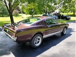 Picture of '65 Mustang - QJU2