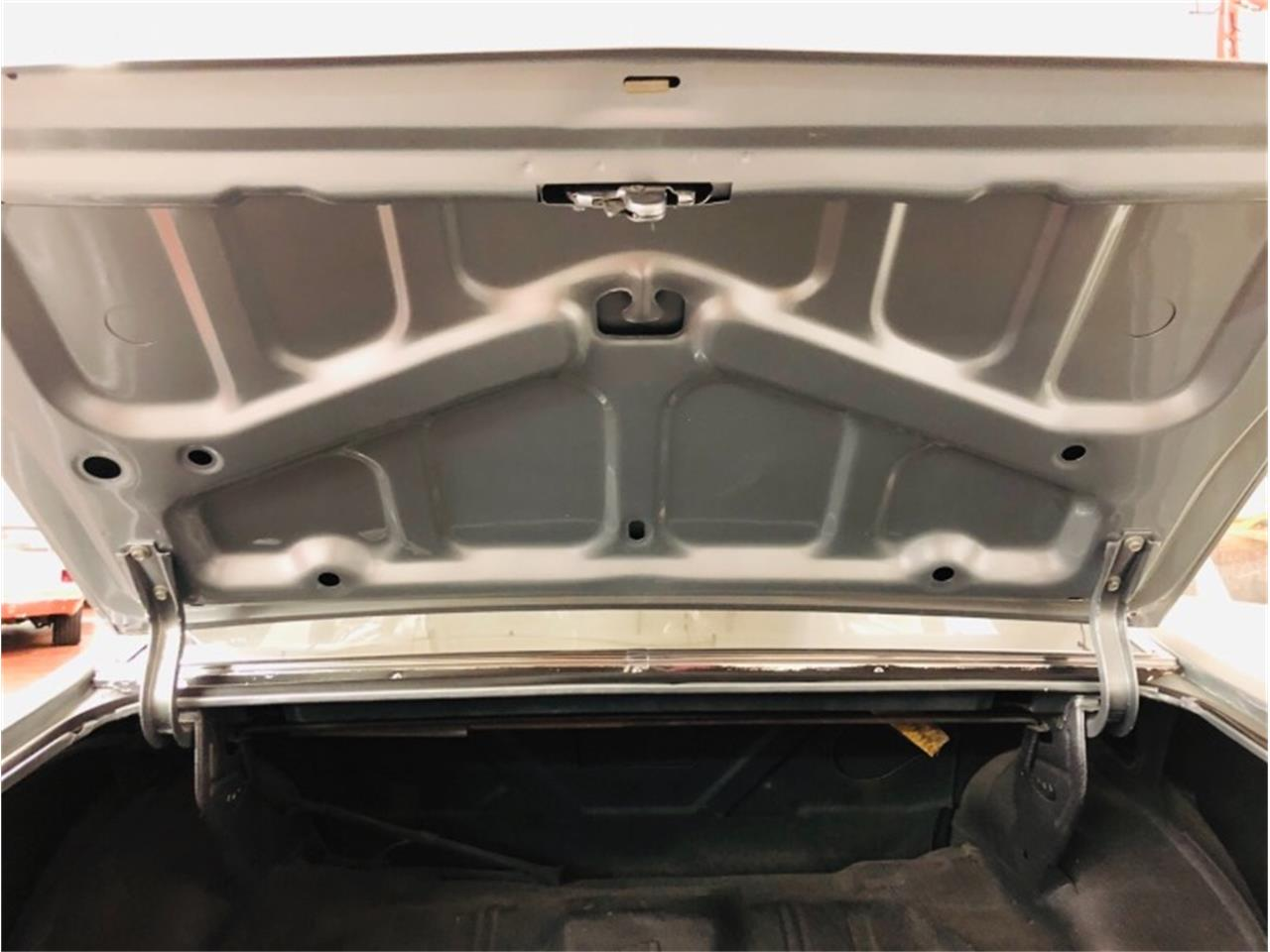 Large Picture of '70 Nova located in Mundelein Illinois - $27,500.00 Offered by North Shore Classics - QJU7