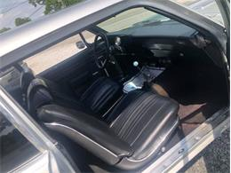 Picture of 1970 Chevrolet Nova located in Illinois - $27,500.00 Offered by North Shore Classics - QJU7