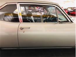Picture of Classic '70 Nova located in Mundelein Illinois Offered by North Shore Classics - QJU7