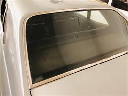 Picture of Classic 1970 Chevrolet Nova - QJU7