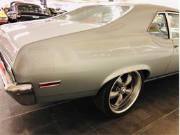 Picture of Classic 1970 Chevrolet Nova located in Illinois - QJU7