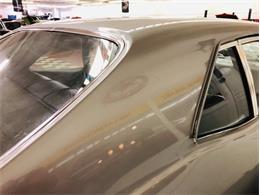 Picture of Classic 1970 Chevrolet Nova - $27,500.00 - QJU7