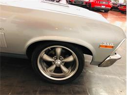 Picture of '70 Chevrolet Nova located in Mundelein Illinois - $27,500.00 Offered by North Shore Classics - QJU7