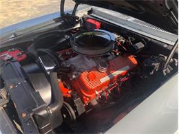 Picture of '70 Chevrolet Nova - $27,500.00 Offered by North Shore Classics - QJU7