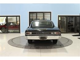 Picture of '66 Chevelle - QJUK