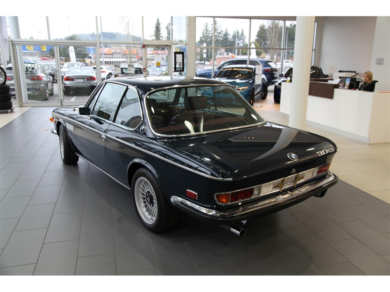 Large Picture of '72 3 Series located in Nanaimo  - QJUU