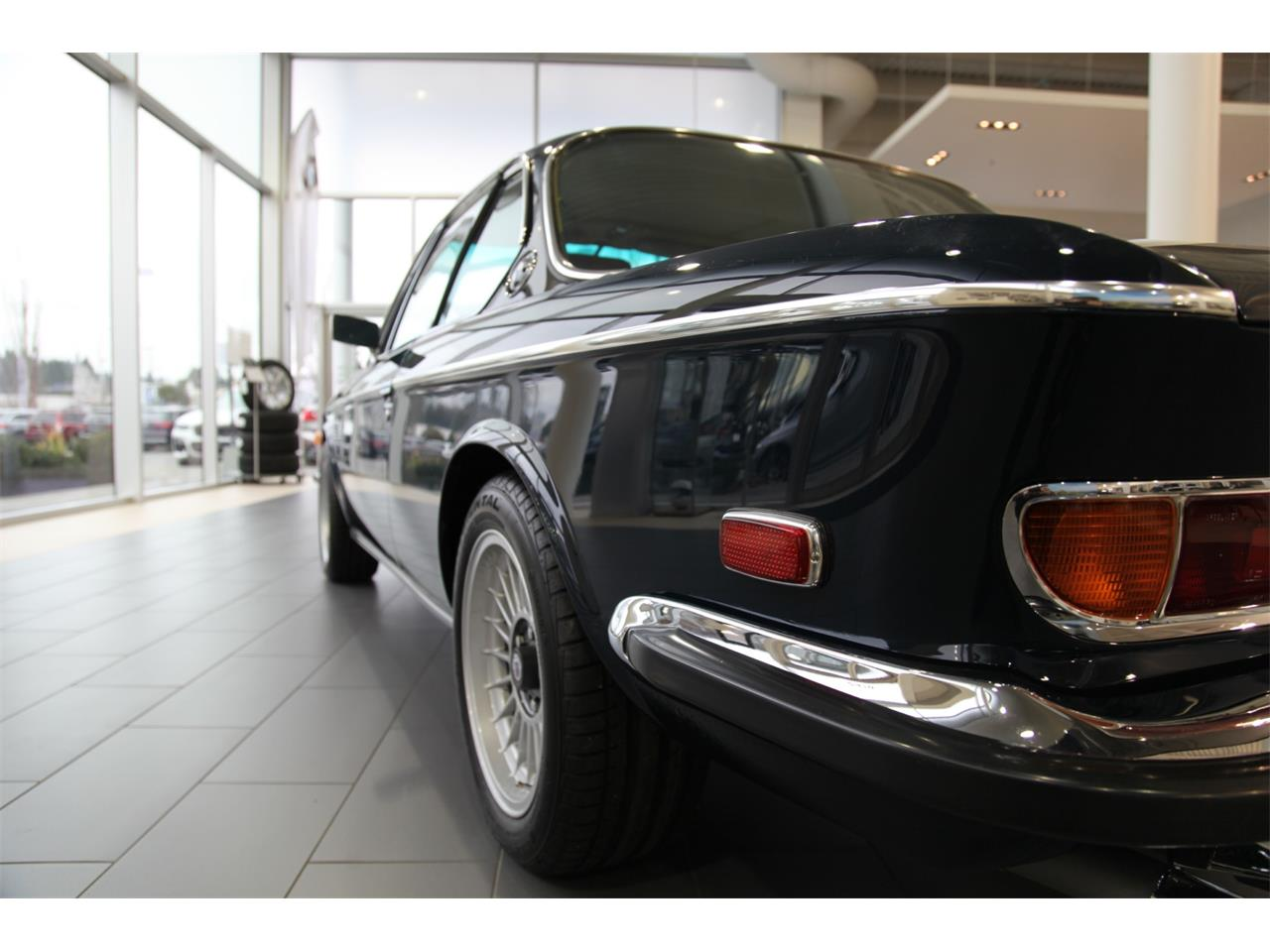 Large Picture of 1972 3 Series Auction Vehicle - QJUU