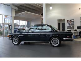 Picture of Classic '72 3 Series Offered by Bring A Trailer - QJUU