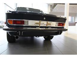 Picture of Classic '72 BMW 3 Series - QJUU
