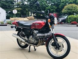 Picture of 1979 Motorcycle located in New Jersey - QJUV