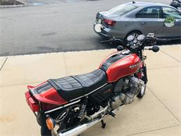 Picture of '79 Honda Motorcycle - QJUV
