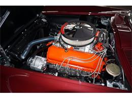 Picture of Classic 1966 Chevrolet Corvette located in Sparks Nevada Auction Vehicle - QJUW