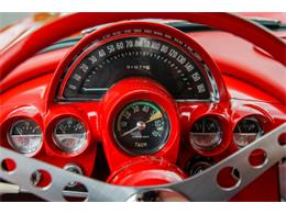 Picture of '62 Corvette - QJV9