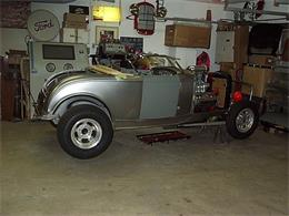 Picture of '32 Roadster - QJVO