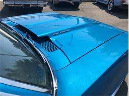Picture of '69 Camaro - QJW8