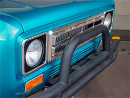Picture of '78 Scout - QJWI