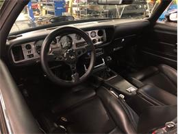 Picture of '77 Pontiac Firebird Trans Am - $129,900.00 Offered by Restore a Muscle Car, LLC - QJWS