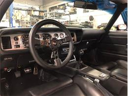 Picture of 1977 Pontiac Firebird Trans Am - $129,900.00 Offered by Restore a Muscle Car, LLC - QJWS