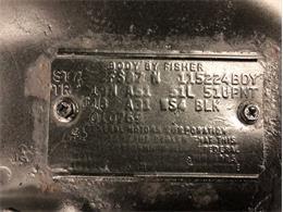 Picture of '77 Firebird Trans Am - QJWS